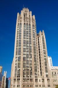 Chicago_Tribune_Building