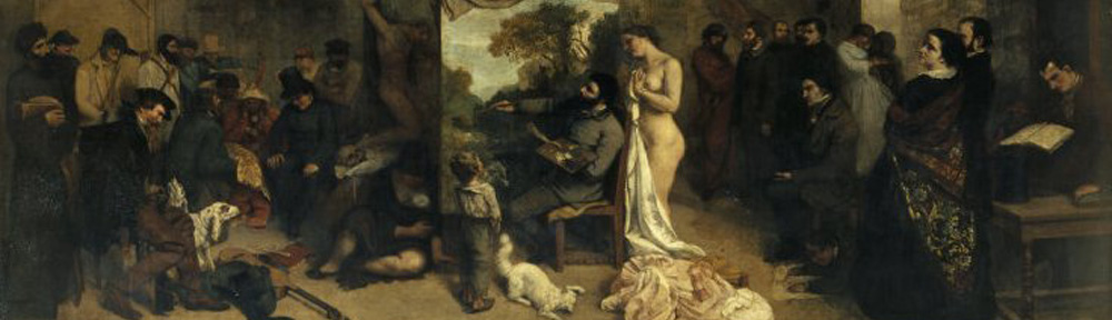 Courbet_The_Painters_Studio_cropped.jpg