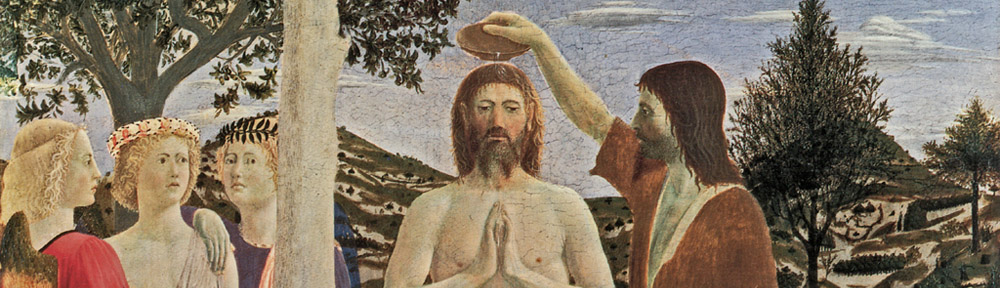Francesca_Baptism_of_Christ_1450_cropped.jpg
