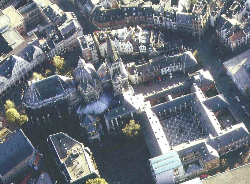 Aachen_Ratheus_aerial_view