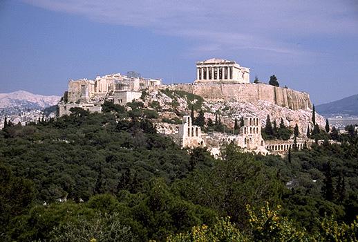 Acropolis_General_View