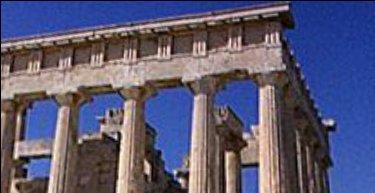 Aegina_detail_of_corner