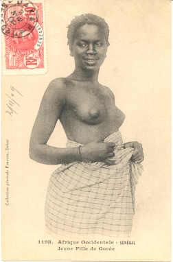 African_nude_postcard