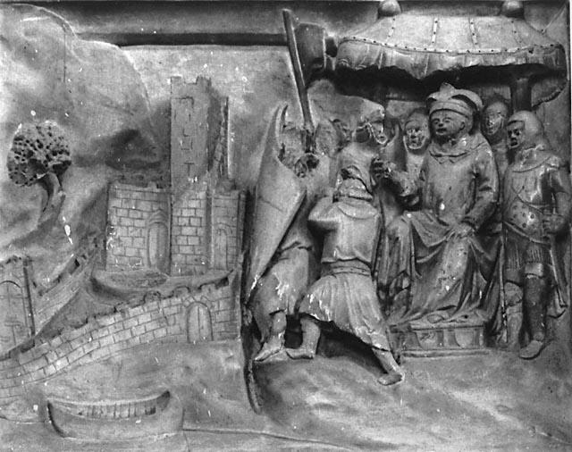 Agostino_de_Giovanni_tomb_of_Bishop_Tarlati_detail_c1330
