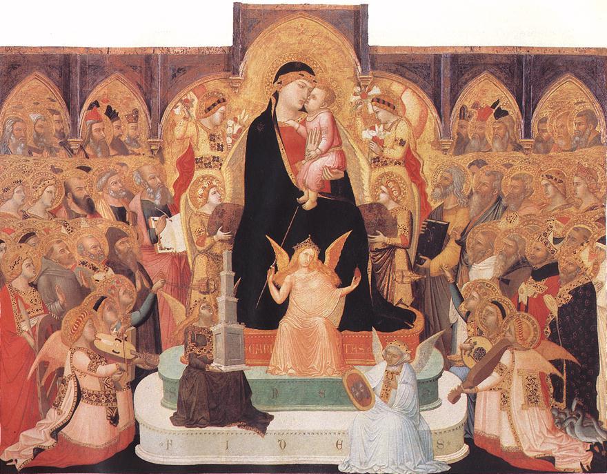 Ambrogio_Lorenzetti_Maesta_1325