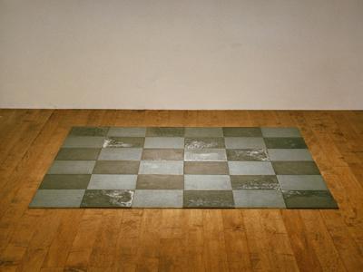 Andre_144_Magnesium_Squares_1969