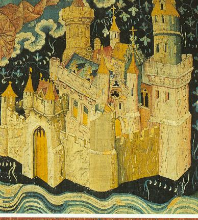 Angers_tapestry_1374-81