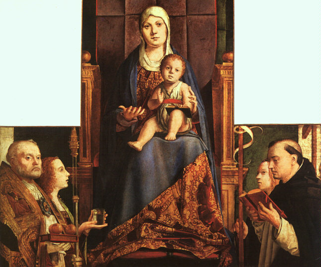 Antonello_San_Cassiano_altarpiece_1475