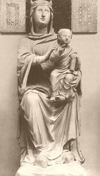 Arnolfo_di_Cambio_Virgin_and_Child_Florence