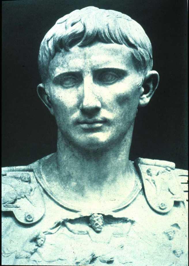 Augustus_Bust