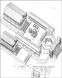 Baalbeck_Temple_of_Jupiter