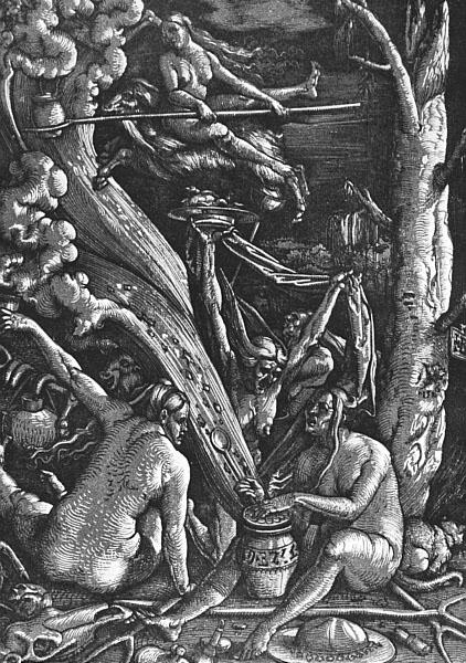 Baldung_Witches_Sabbath_1510