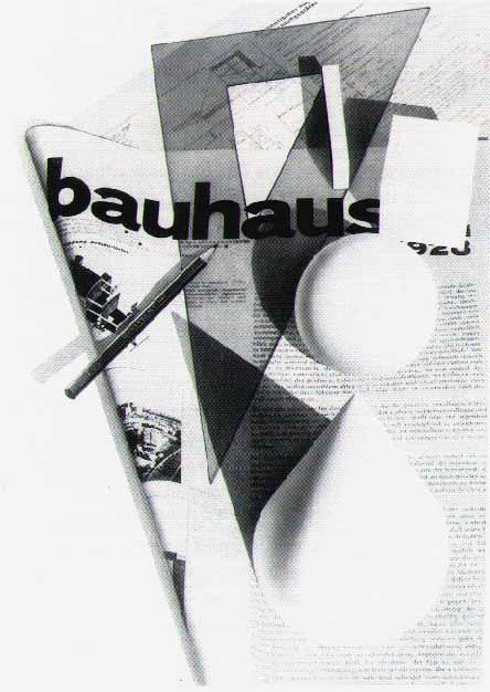 Bauhaus_Magazine_1928