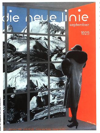 Bauhaus_Magazine_1929
