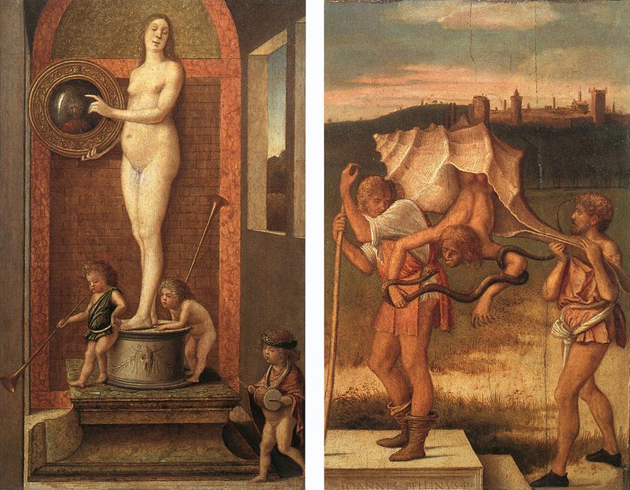 Bellini_Four_Allegories