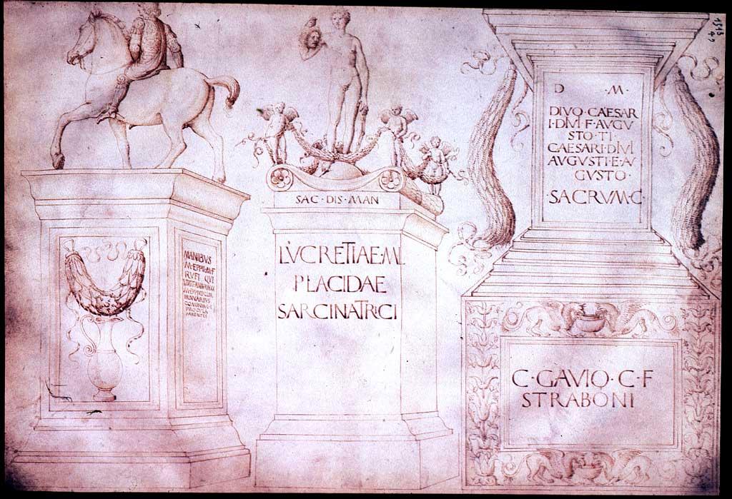 Bellini_Jacopo_Three_Classical_Monuments