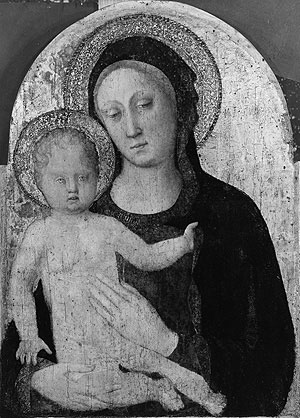 Bellini_Madonna_and_Child_1470
