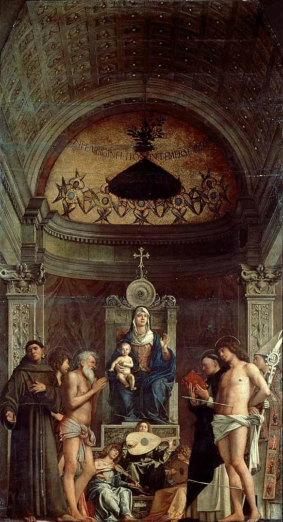 Bellini_San_Giobbe_Altarpiece_1480