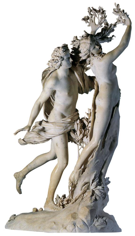 Bernini_Apollo_and_Daphne
