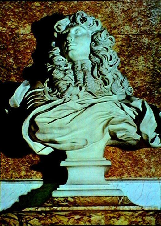 Bernini_bust_Louis_XIV