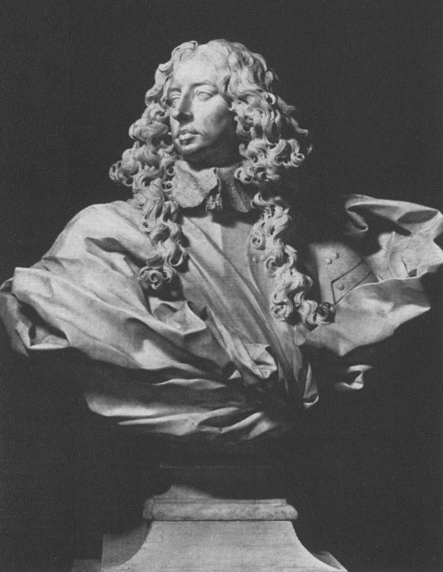 Bernini_Francesco_d_Este_1650-51