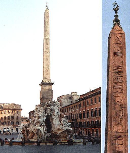 Bernini_Piazza_Navona_Rome