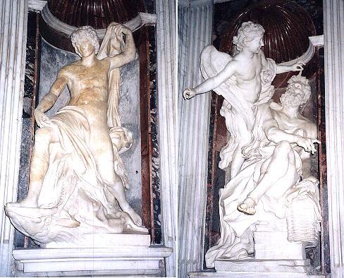 Bernini_S._Maria_del_Popolo_Chigi_Chapel