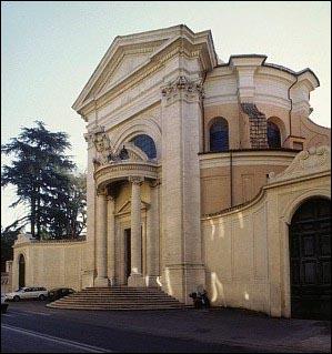 Bernini_S_Andrea_al_Quirinale