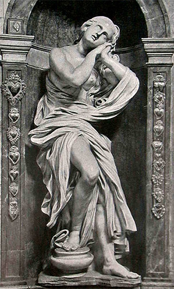 Bernini_Sainte_Marie-Madeleine_1661-62
