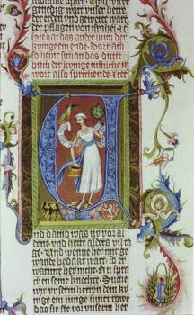 Bible_of_Wenceslas_IV_1380s