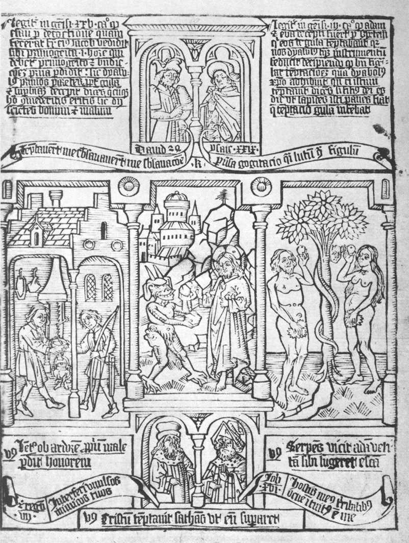 Biblia_Pauperum_1470_woodcut