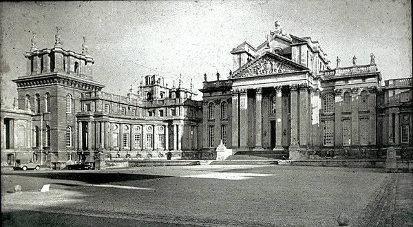 Blenheim_Palace_1705-22