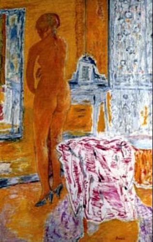 Bonnard_Large_Yellow_Nude