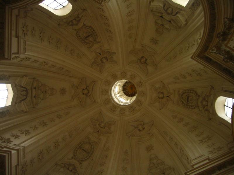 Borromini_Rome_S_Ivo_della_Sapienza_interior-dome