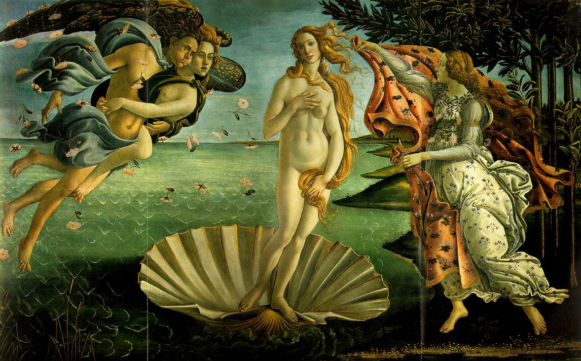 Botticelli_Birth_of_Venus