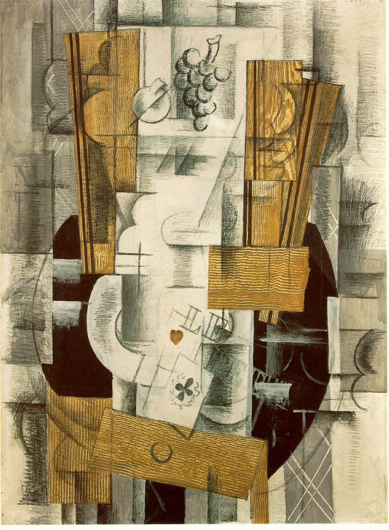 Braque_Composition_with_Ace_of_Clubs_1912-13