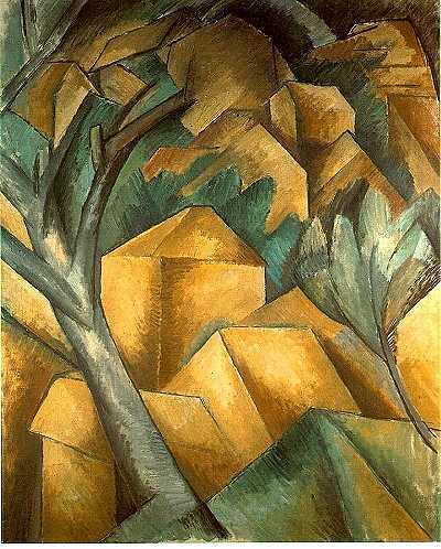 Braque_LEstaque_1906