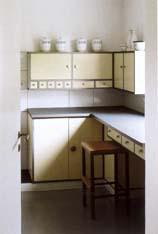 Breuer_Marcel_Haus_am_Horn_kitchen_1923