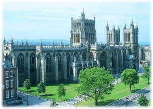 bristol_cathedral