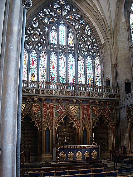 Bristol_Cathedral_Eastern_Lady_Chapel