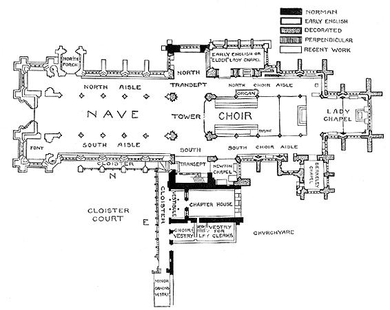 Bristol_Cathedral_plan