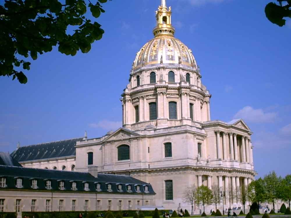 Bruant_Les_Invalides_Paris
