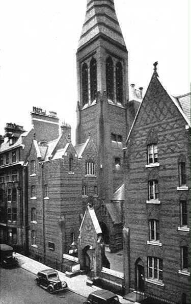 Butterfield_All_Saints_1850-9