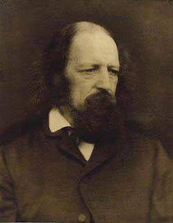 Cameron_Alfred_Tennyson_1867