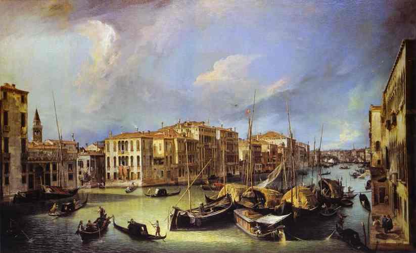 Canaletto_Corner-Spinelli_to_the_Rialto_c1725