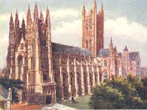 Canterbury_cathedral_exterior