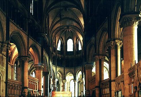 Canterbury_Cathedral_Trinity_Chapel