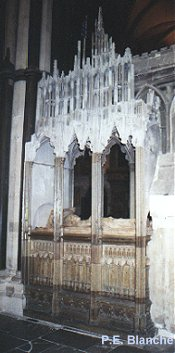 Canterbury_Stratford_tomb_1348