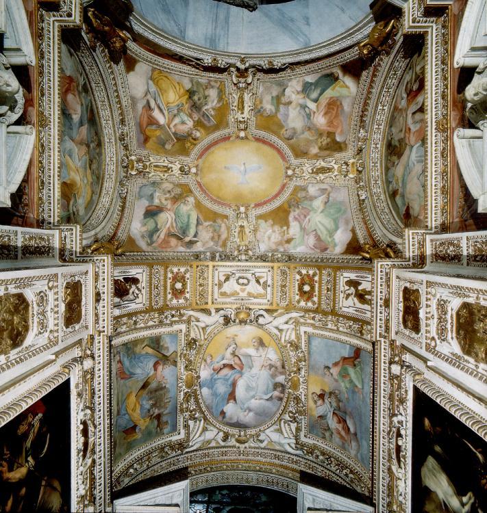 Carracci_Palazzo_Farnese_vault