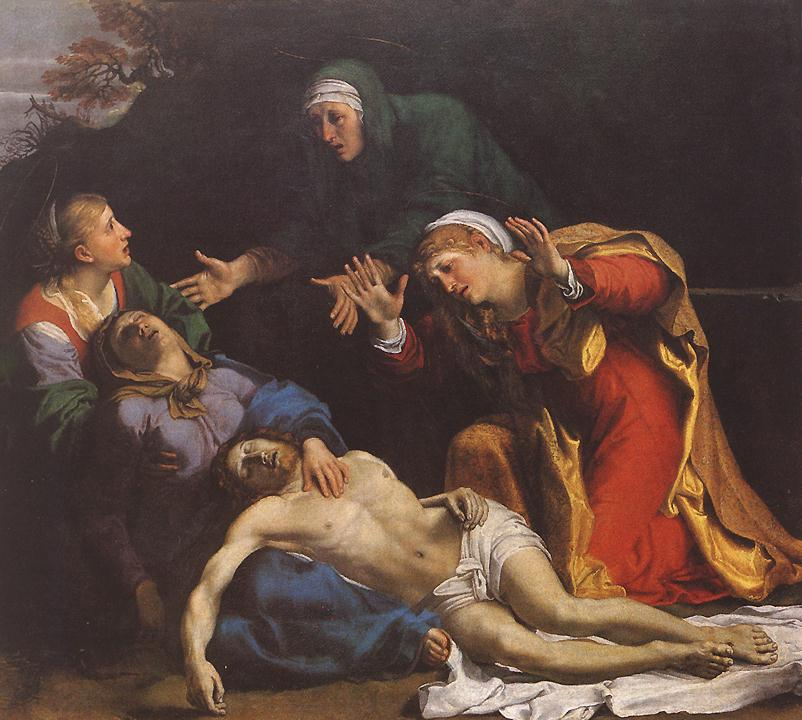 Carracci_The_Dead_Christ_Mourned
